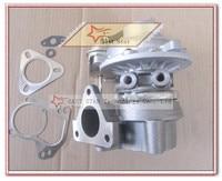RHF5 8973125140 8971371093 8971371094 8971371095 VA430064 Turbo For ISUZU Trooper D MAX For OPEL Monterey 4JX1TC 4JX1 3.0L 159HP