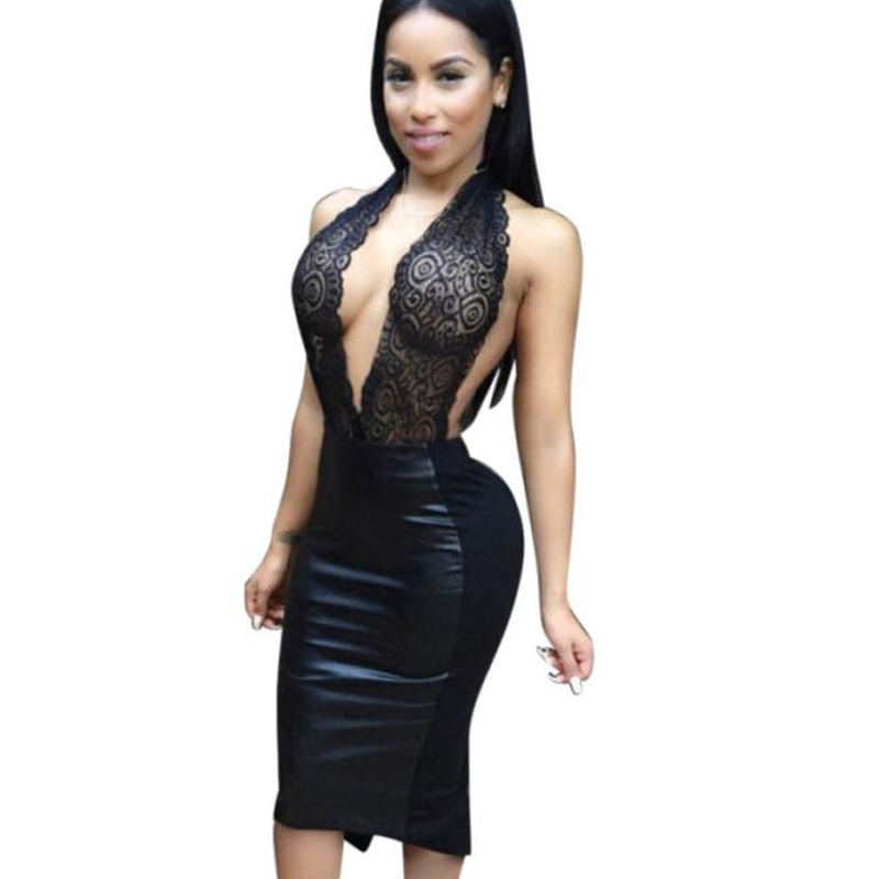 ���� new design 2 color western style women dress