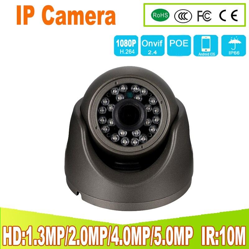 все цены на IP PoE camera 2.8MM Wide Angle IP Camera 1080P 4mp 5mp P2P H.264 Onvif 2.4 POE Small CCTV Indoor Dome Surveillance Video Camera