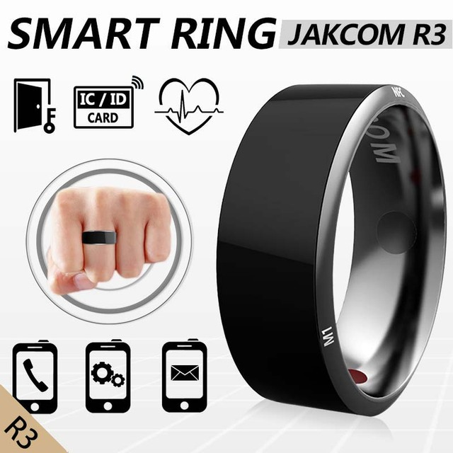 Jakcom Smart Ring R3 Hot Sale In Mobile Phone Housings As Mi5 Ceramic For Nokia 3110 For Samsung Galaxy S3 Lcd Screen