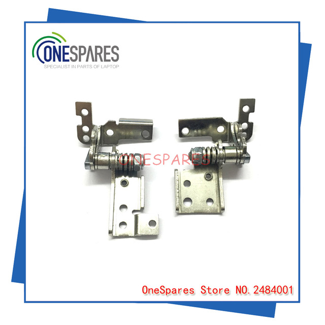 OneSpares Brand new original FOR DELL 1564 right screen axes laptop LCD hinges