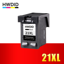 HP21 21XL compatible Ink Cartridges For HP Deskjet 3915 3920 D1530 D1320 D1311 D1455 F2100 F2280 F4100 F4180