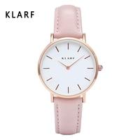 Quartz Watch Women Watches Brand Luxury New 2017 Female Clock Wrist Watch Lady Quartz Watch Montre