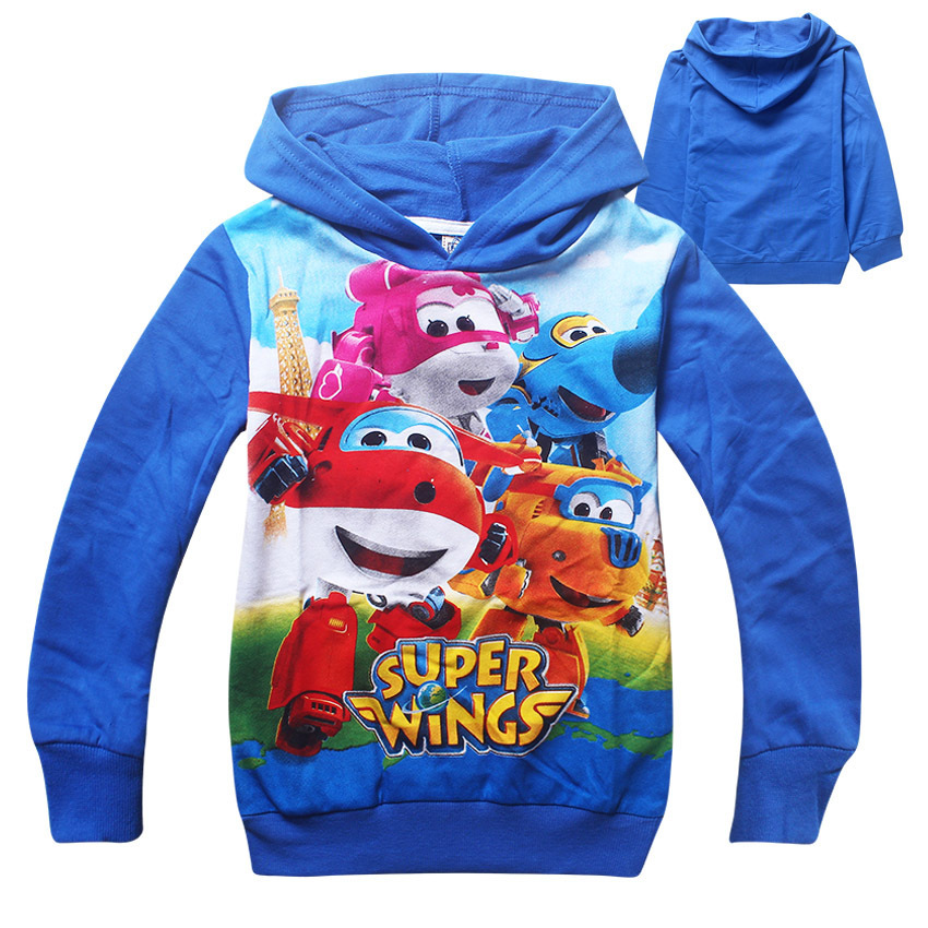 ФОТО 2016 spring&autumn 4pieces/set brand children hoodies boys sweatshirts kids boy long sleeve jackets and coats kids clothes