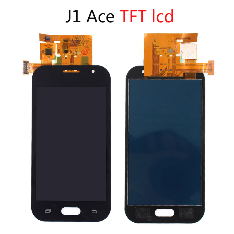 Samsung-GALAXY-J1-Ace-J110-J110M-J110L-LCD-Display-With-Digitizer-Touch-Screen-(7)