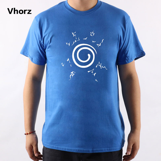 Eight Trigrams T-shirt (Assorted Colors)