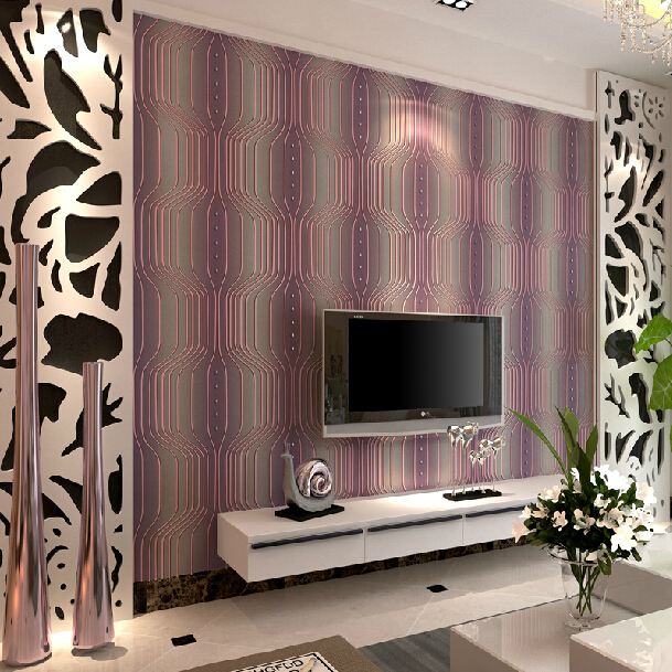 Aliexpress com   Buy Top Grade Luxury Thick Diamond Crystal 3D Wallpaper  Living Room TV Bedroom Wallpaper Roll 3D Mural Background Wall Paper from  Reliable. Aliexpress com   Buy Top Grade Luxury Thick Diamond Crystal 3D