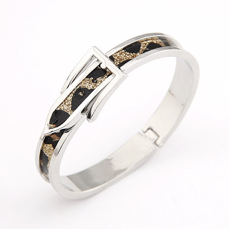 Bracelets Bangles Men...