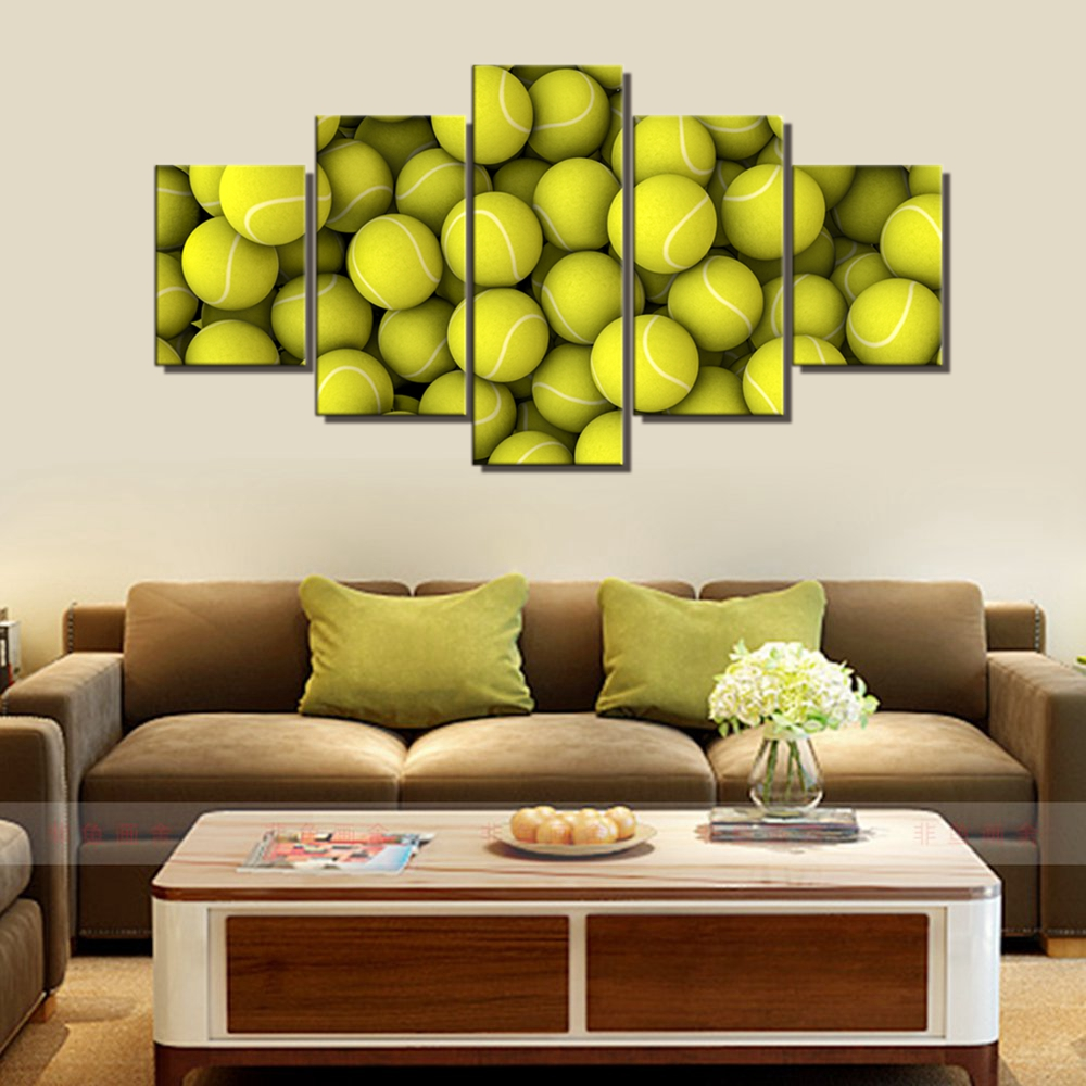 Buy tennis wall art and get free shipping on AliExpress.com