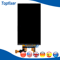 High Quality For LG Series III L90 D405 D410 LCD Screen Display Panel Digitizer 1PC Lot