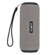 Portable Bluetooth Speaker Gray Chialstar M2 Mini Wireless Hand Speakers Outdoor xiaomi,Portable Bicycle Speaker MP3 Music Play