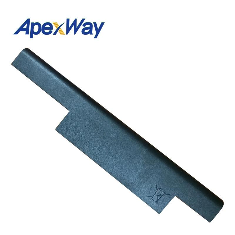 11.1V батареясы Acer Aspire New75 5560G 5741G 5742G 5750G V3 - Ноутбуктердің аксессуарлары - фото 5