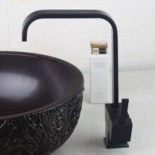 Классический Шар готовой кухни смесители для ванной смеситель масло черный смеситель torneira Cozinha аксессуары Banheiro шар кран
