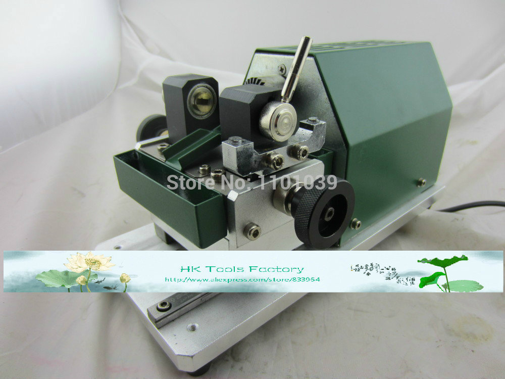 pearl drilling machine suppliers