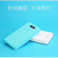 10000mah STYLE Power Bank REMAX External Portable PowerBank Charger Dual USB Battery Bateria For Iphone For