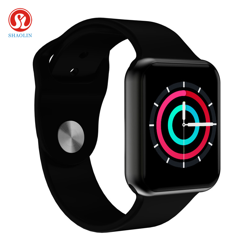 New Smart watch Bluetooth Smartwatch clock for ios Apple iPhone 5 5S 6 6s 7 7s 8 plus X samsung for huawei xiaomi LG oppo new lf17 smart watch