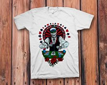 Buy phish shirt and get free shipping on AliExpress com
