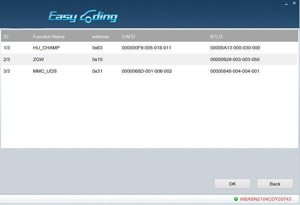 Easycoding Software-4