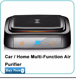 Air-Purifier_10