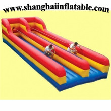CHEAP price Factory direct inflatable obstacles, inflatable castle, inflatable obstacle kids game Giant Commercial Bouncers