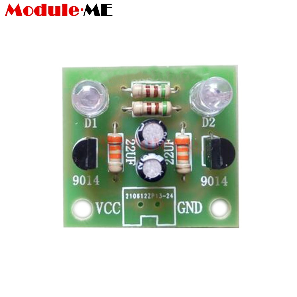 US Stock 20pcs 33UF 33mfd 25V 6 x 5mm SMD Solid Aluminum Electrolytic Capacitors