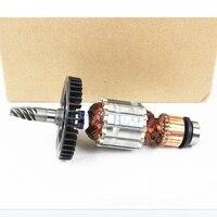 Armature Rotor for Makita JR3050T JR3050 T Reciprocating electric saber saw Power Tool Accessories tools part