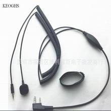 intercomunicador bluetooth para motocicleta V3V6V8 intercomunicador intercom motorcycle bluetooth headset interphone cable