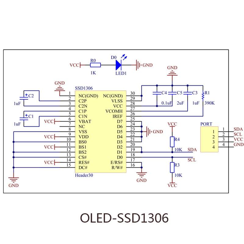 OLED SSD1306 (8)