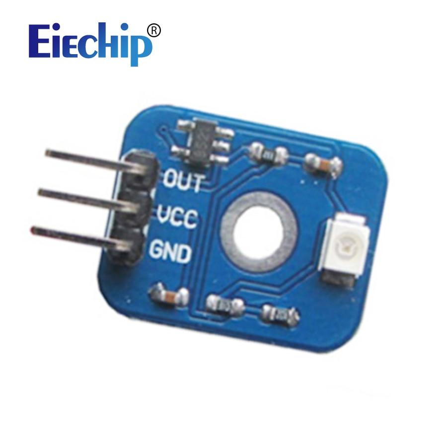 UV Detection Sensor Module Ultraviolet Ray Module For Arduino Sensor
