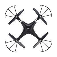 SH5H 2.4G FPV RC Drone 720/1080p Wide Angle HD Wifi Camera Headless Mode Gravity Sense Return Key RC Quadcopter Drone Toys Hobby