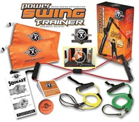 New Arrival Hot Sale Golfgym Golf Power Swing Trainer