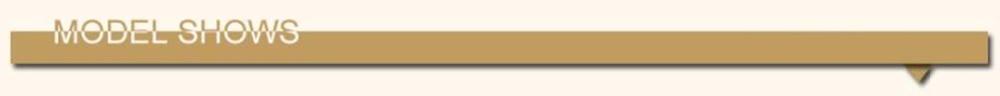 Новинка 10 ярдов/ширина в рулоне 15/2/2 4 мм металлические звенья