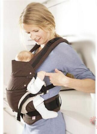 ergonomique manduca porte bebe sling respirant bebe kangourou siege pour hanche hipseat sacs a dos