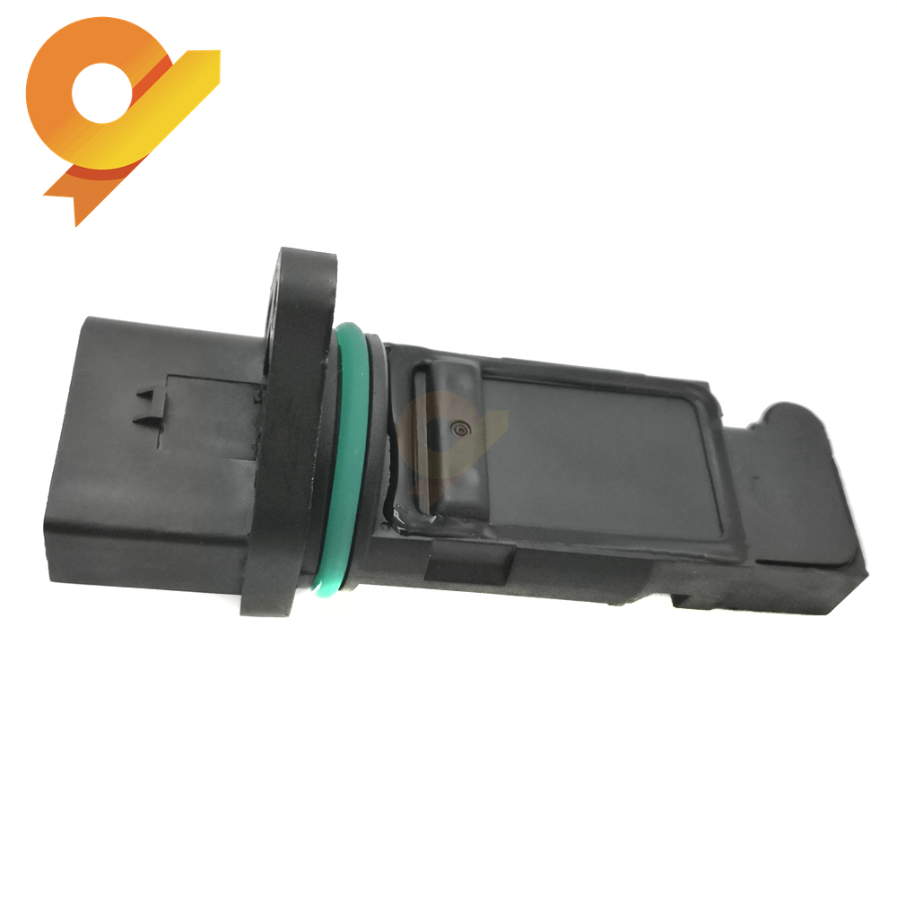 Mass Air Flow Meter MAF Sensor For Volkswagen VW Audi A3 All Engine 1.9 TDI 0281002531 038906461B F00C2G2055 0 281 002 531