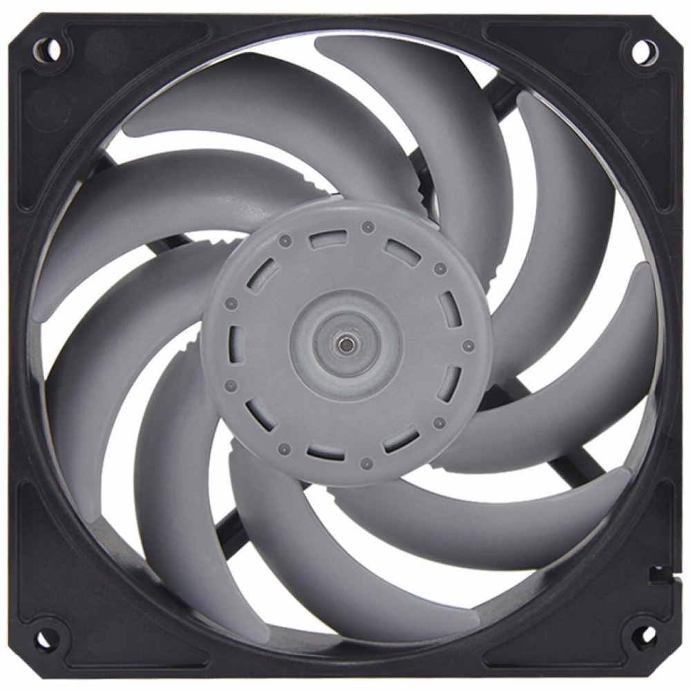 SCYTHE D1225C12 GT1850-P GT2150-P 12cm PWM computer case cooling fan quiet cpu power cooler cooling Chassis fan Case Fan 2200rpm cpu quiet fan cooler cooling heatsink for intel lga775 1155 amd am2 3 l059 new hot