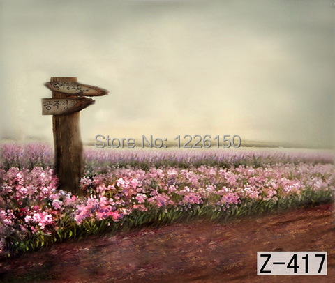 Mysterious scenic Backdrop z-417,10ft x20ft Hand Painted Photography Background,estudio fotografico,backgrounds for photo studio mysterious moonlight 10 x10 cp computer painted scenic photography background photo studio backdrop zjz 509