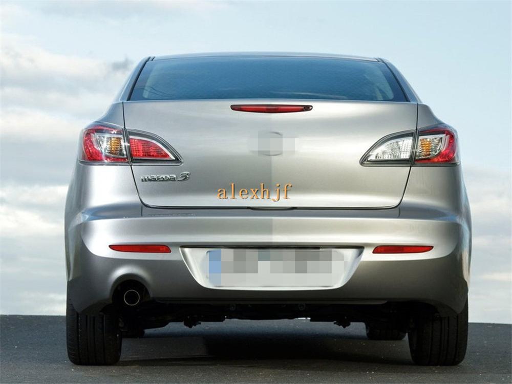 Mazda-3_Sedan-2012