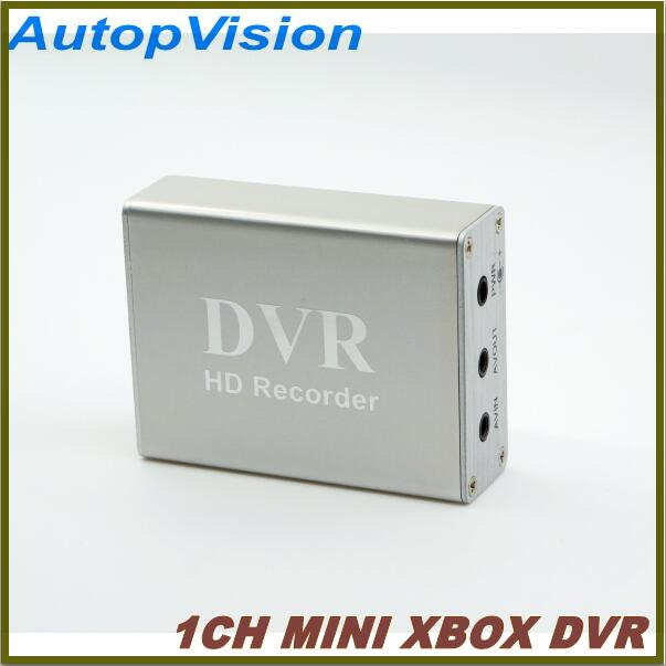 xbox hd 1 channel mini dvr board 1CH Car DVR motion detection car dvr цены