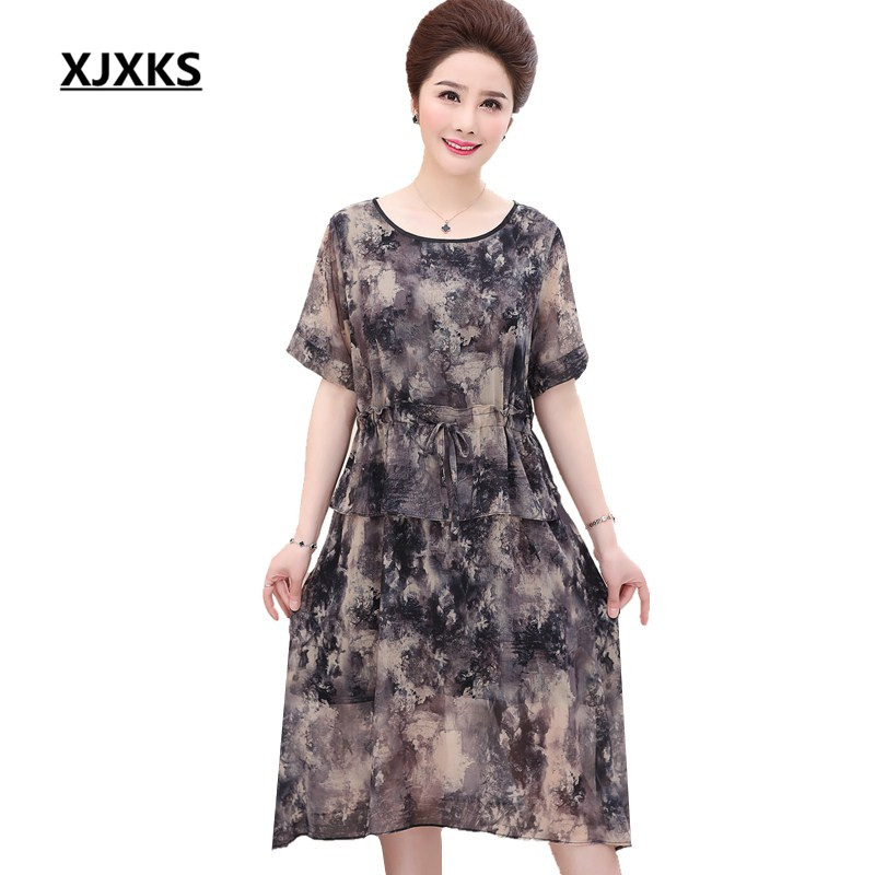 9e7fbe9d12a7 Buy cool clothes vintage and get free shipping on AliExpress.com