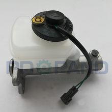 Главный тормозной цилиндр 47201-60551 для Toyota LAND CRUISER FJ80 HDJ80 HZJ80 FZJ80 4.5L 4477cc 24V 1FZ-FE