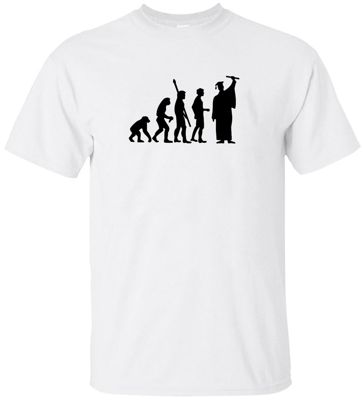 266ff9aea Graduation Shirts Funny