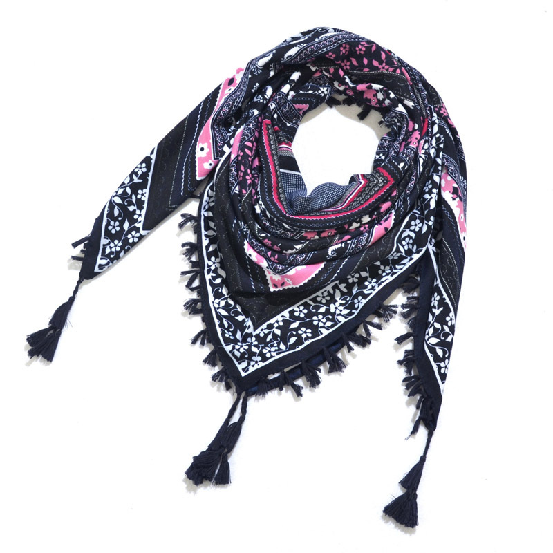 RMB Bandana foulard