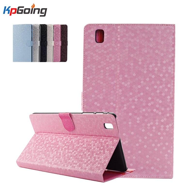 Fashion Case for Samsung Galaxy Tab Pro 8.4 T320 Pu Leather Cover for Samsung Galaxy Tab Pro 8.4 T320 Flip Stand Fundas Case