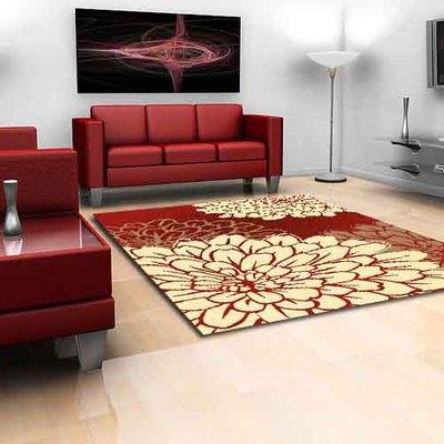 Alfombras para casas cmo escoger la alfombra para la casa - Alfombras para sala ...