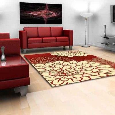 Stile europeo impermeabile zona moderni tappeti per for Tappeti per soggiorno online
