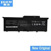 JIGU AA PLXN4AR Original Laptop Battery For SAMSUNG For Ultrabook 900X3C 900X3D 900X3E NP900X3C NP900X3D NP900X3E 7.5V 44WH