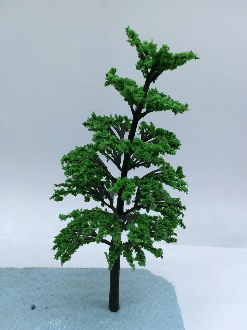 Online get cheap artificial tree leaves for Cheap trees