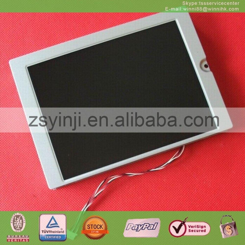 5.7 320*240 display lcd panel TCG057QVLCA-G005.7 320*240 display lcd panel TCG057QVLCA-G00