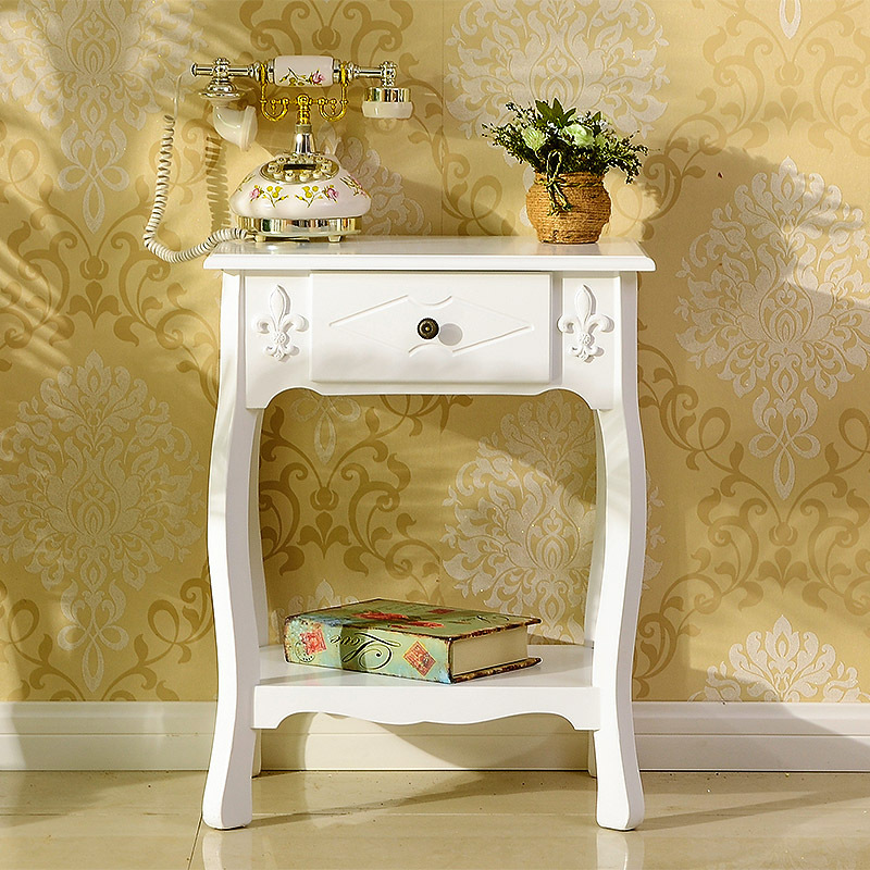 Console Tables Living Room Furniture Home Furniture American European Style  Panel Console Tables Whole Sale 48