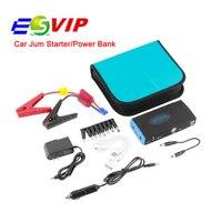2016 Multifunctional Car Jump Starter 38000mah Car Power Bank EPS Emergency Power Car Charger For Car
